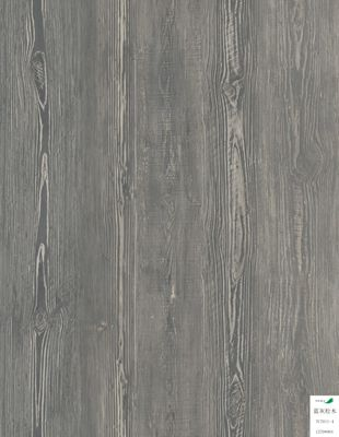 China Revestimento zero do vinil do fechamento LVT do clique do inchamento, espessura total de madeira da prancha 4.2mm de Lvt distribuidor